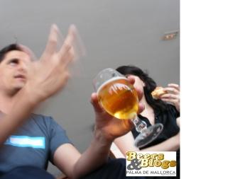 beerandblogs3.jpg