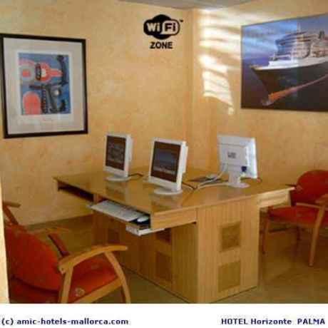 hotel_horizonte_internet.jpg