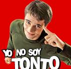 no_soy_tonto.jpg